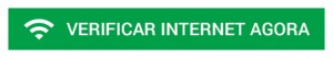 Deeplink_VERIFICAR-INTERNET-AGORA