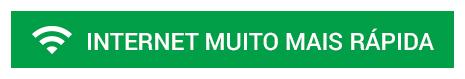 INTERNET-MUITO-MAIS-RÁPIDA