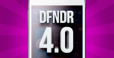 dfndr security 4.0: resolva agora todos os problemas do seu celular
