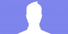 Como identificar um perfil fake no Facebook