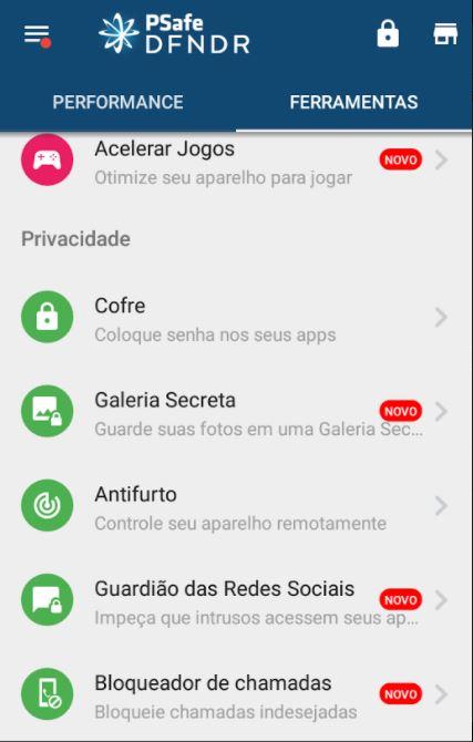 Por que proteger WhatsApp com senha