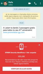 dfndr-security