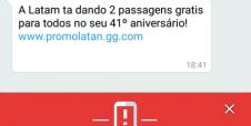 Brasileiros acessam 8 links falsos ou com vírus por segundo