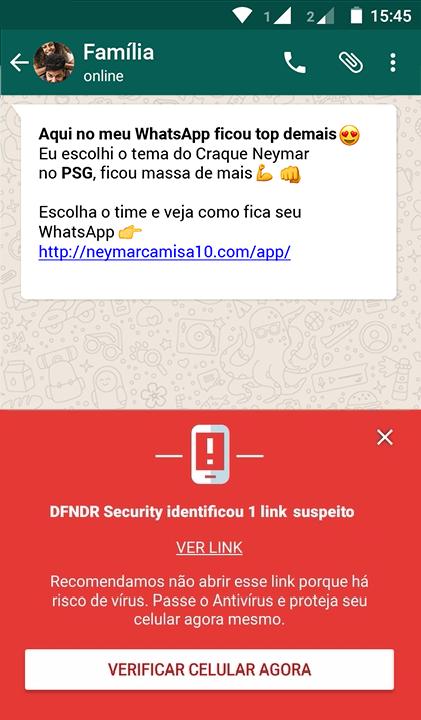 golpes-no-whatsapp
