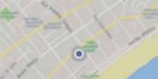 Como enviar sua localização em tempo real no Facebook Messenger