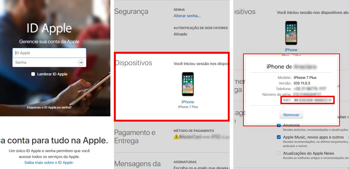 Rastreador Android mSpy: O melhor método para encontrar seu dispositivo Android perdido