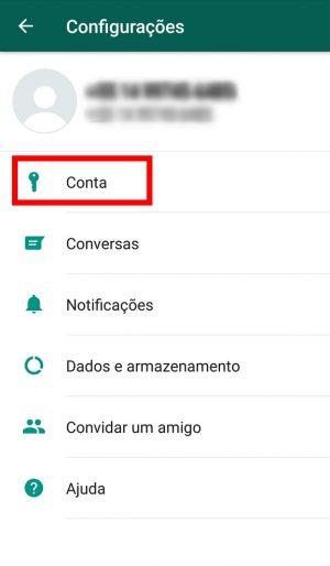 Whatsapp Seguro Confira 5 Dicas Para Deixar Seu Perfil