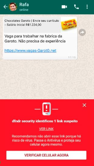 dfndr-security-bloqueio-de-hackers