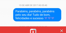 Como remover vírus no Messenger do Facebook