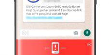 Momo do WhatsApp: perfil misterioso aterroriza a internet