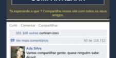 Golpe que simula consulta para saque do FGTS já atingiu mais de 130 mil brasileiros
