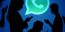 8,5 milhões de brasileiros já sofreram clonagem de WhatsApp