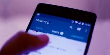 Mais de 198 mil brasileiros tiveram WhatsApp clonado em janeiro