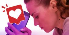 Mulheres são as principais vítimas de assédio e abusos na internet