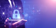 PSafe e Ministério da Justiça firmam parceria para conscientizar sobre golpes na Internet