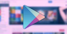 Entenda a importância de atualizar todos os aplicativos no seu Android