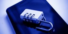 Aprenda a ativar a Proteção Antirroubo do dfndr security