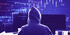 PSafe lança dfndr enterprise, solução contra vazamentos de dados empresariais