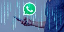 Golpistas usam o nome do Datafolha em nova armadilha para clonar WhatsApp
