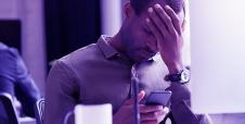 Conheça os principais tipos de ataques virtuais com foco em trabalhadores em home office