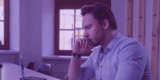 Conheça as ameaças virtuais mais perigosas para sua empresa