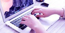 Solução para segurança empresarial, dfndr enterprise, ganha suporte para macOS