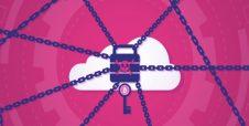 O dfndr enterprise, solução para segurança empresarial, ganha novo módulo Anti-Ransomware
