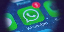 Mais de 5 milhões de brasileiros foram vítimas do golpe de Clonagem de WhatsApp em 2020