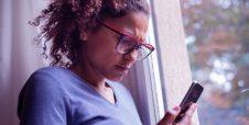 Uma a cada 5 mulheres já foi vítima de golpes virtuais, aponta pesquisa da PSafe
