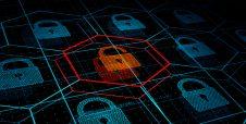 O que é Pentest? Conheça o teste capaz de combater ataques cibernéticos
