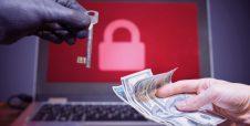 Extortionware: extorsão após sequestro de dados é consequência de ataques de ransomware