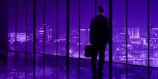 PSafe é a 1ª empresa de cibersegurança no Brasil a oferecer a seus clientes seguro contra Ransomware