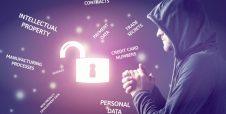 Dados vazados dos colaboradores: qual é o risco para as empresas?