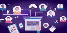 Grupo CyberLabs abre 30 vagas para emprego 100% remoto