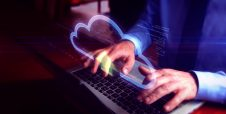 VPN e armazenamento em nuvem é o suficiente para proteger sua empresa de vazamento de dados?