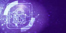 Como é a privacidade  no dfndr enterprise?