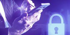 Proteção de dados pode virar direito fundamental