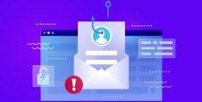 Golpes de phishing fizeram mais de 150 milhões de vítimas em 2021, estima PSafe