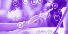 O que é segurança digital? Entenda
