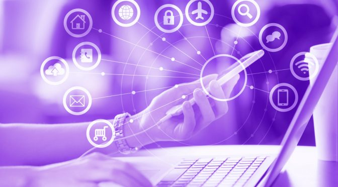 Segurança digital - thumb