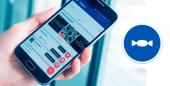 Conheça o Toffeed, o simulador de Facebook que economiza bateria