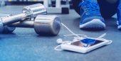 5 apps para quem quer começar uma rotina de exercícios