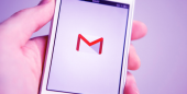 Como recuperar conta do Gmail?