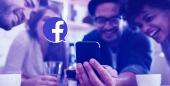 Como ver os comentários e curtidas dos amigos no Facebook