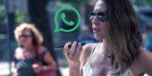 Aprenda a mudar a voz no WhatsApp