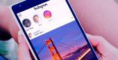 Instagram permite curtir e excluir comentários e remover usuários