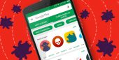Alerta! Loja do Android tem aplicativos com vírus