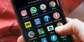 Antivírus no celular: 4 coisas que você precisa saber