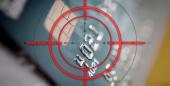 Ataques de phishing bancário aumentam 383% no trimestre