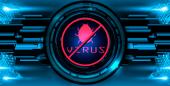 Aprenda a remover vírus do celular automaticamente